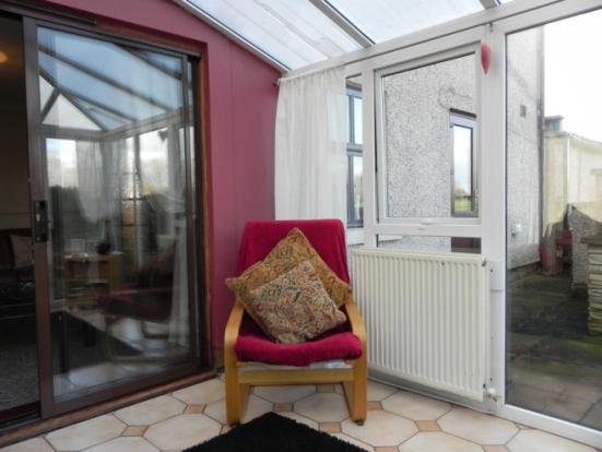 Conservatory 2 [property images]