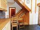 Kitchen to Stairs (Property Image)