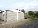 Garage (Property Image)