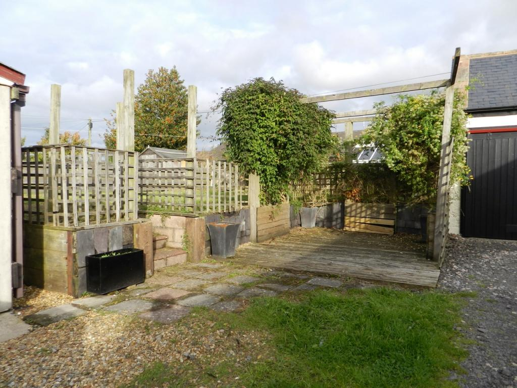 Rear Garden 1 (Property Image)