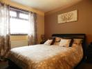 Main Bedroom (Property Image)