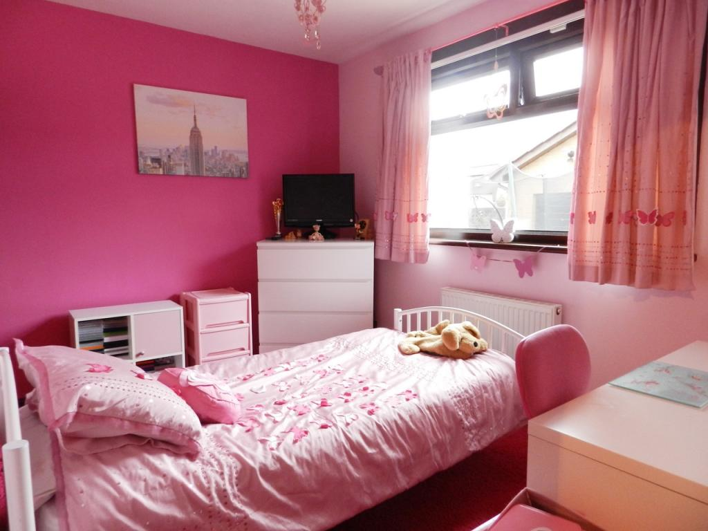 3rd Bed (Property Image)