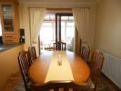 Dining to Con (Property Image)