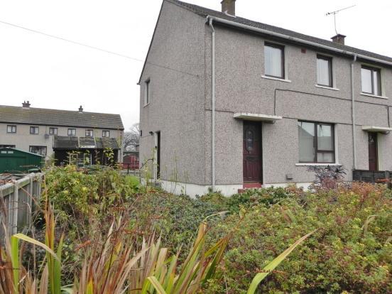 F house 1 (Property Image)