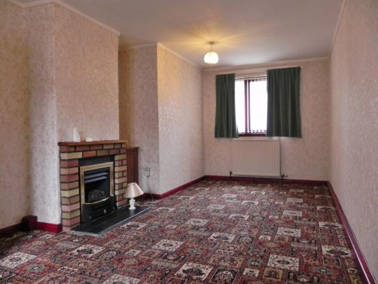 L room (Property Image)