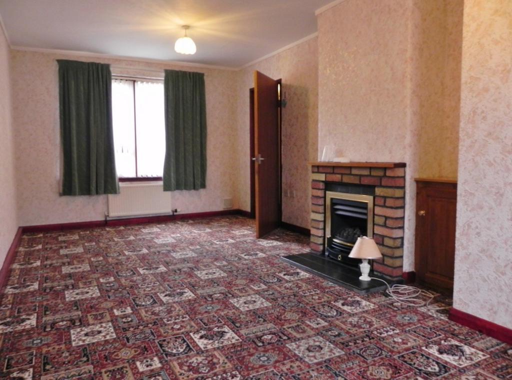 L room 1 (Property Image)