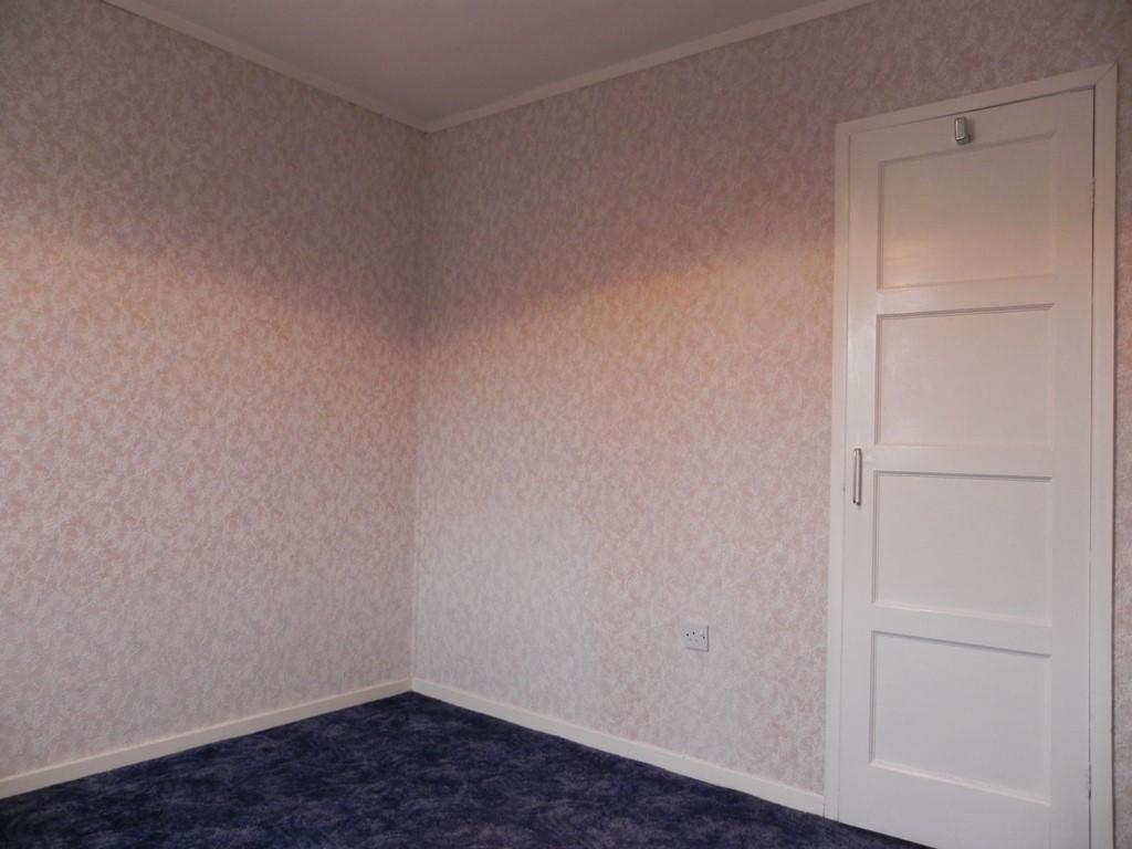 Rear bed 1 (Property Image)