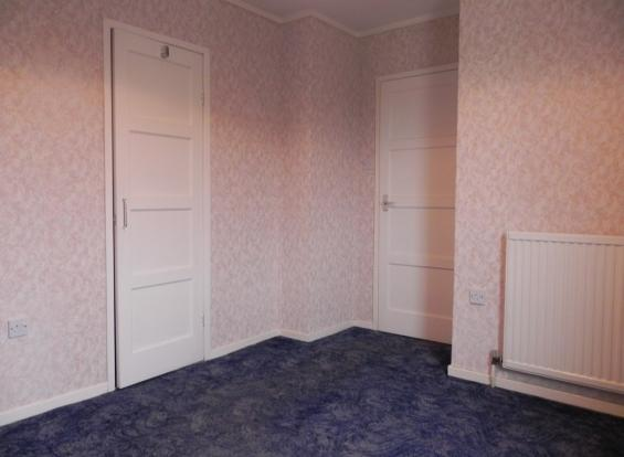 Rear bed 2 (Property Image)