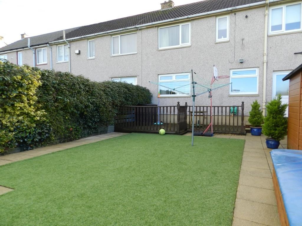 Rear Garden 3 (Property Image)