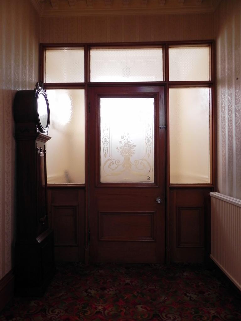 To Vestibule (Property Image)