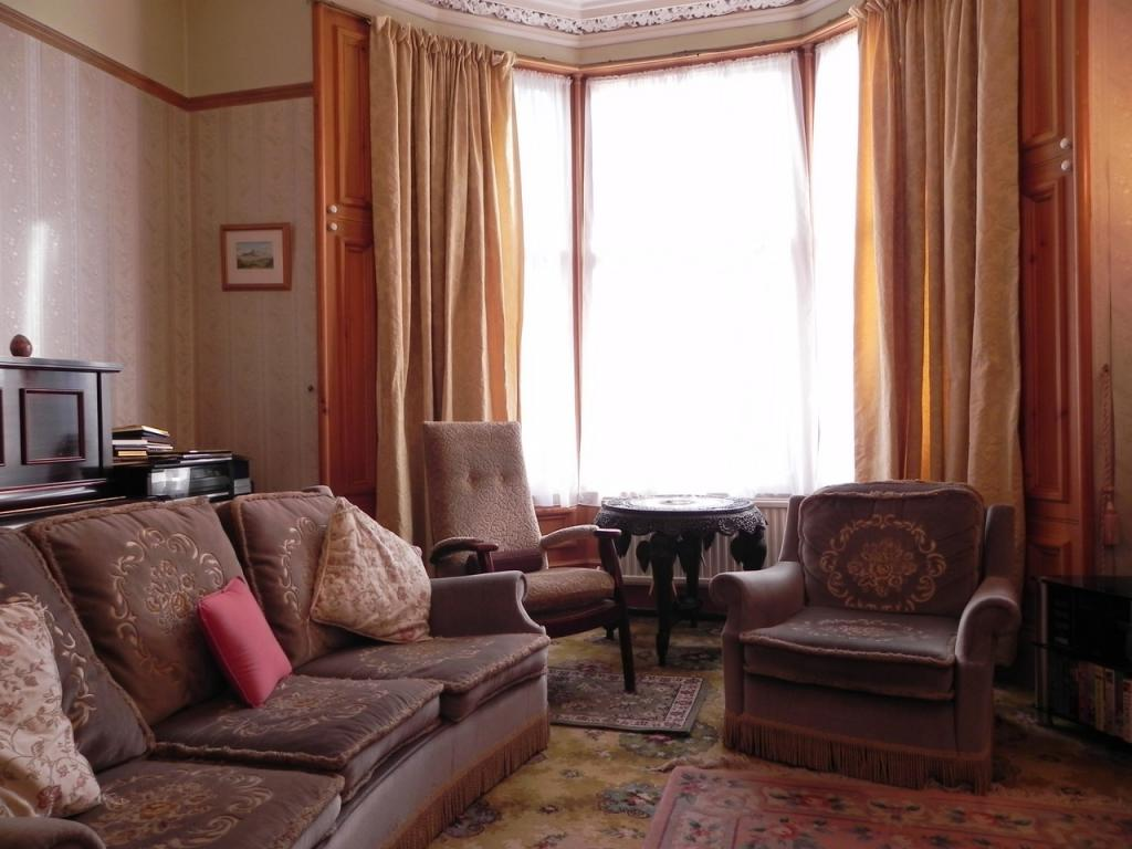 Sitting Room (Property Image)