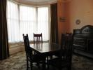 New Dining Room 1 (Property Image)