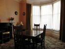 New Dining Room (Property Image)