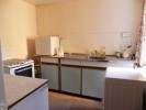 Scullery (Property Image)