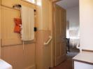 Scullery 1 (Property Image)