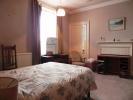 Rear R Bedroom (Property Image)