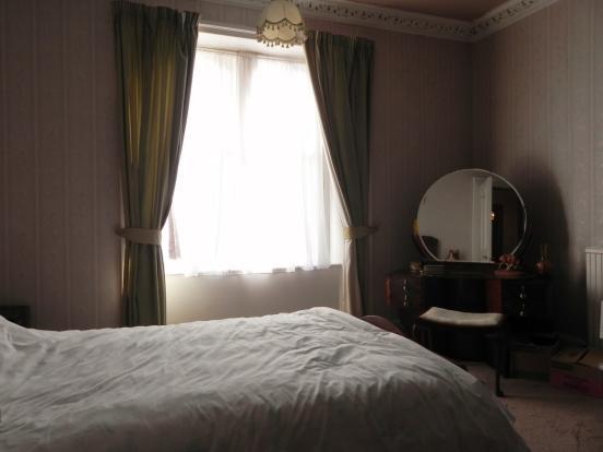Front L Bedroom (Property Image)
