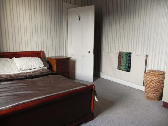 4th Bed 1 (Property Image)