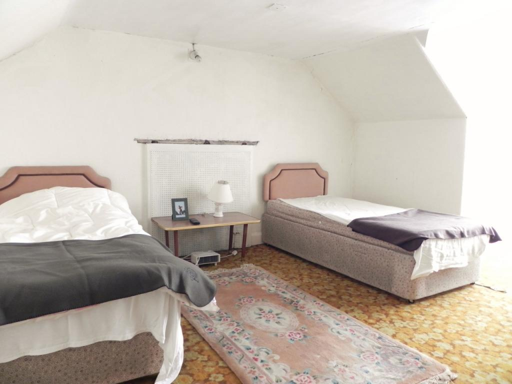 2nd Floor Bed 1 (Property Image)
