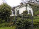 Front Highmore Beattock (Property Image)