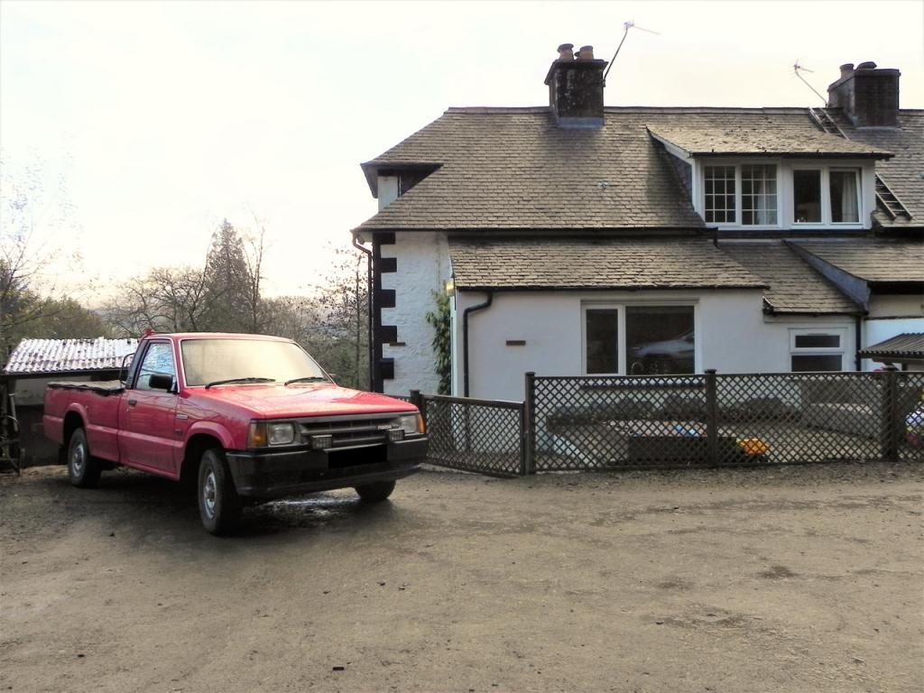 Rear House (Property Image)
