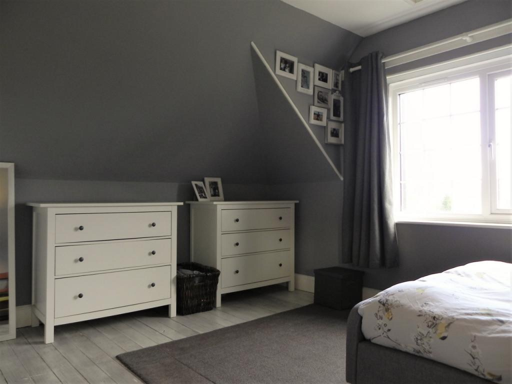 Main Bed 2 (Property Image)
