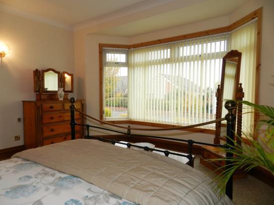 Bedroom 1 4 (Property Image)