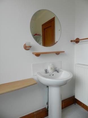 Shower Room 2 (Property Image)