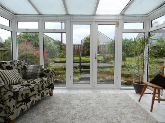 Conservatory 1 (Property Image)