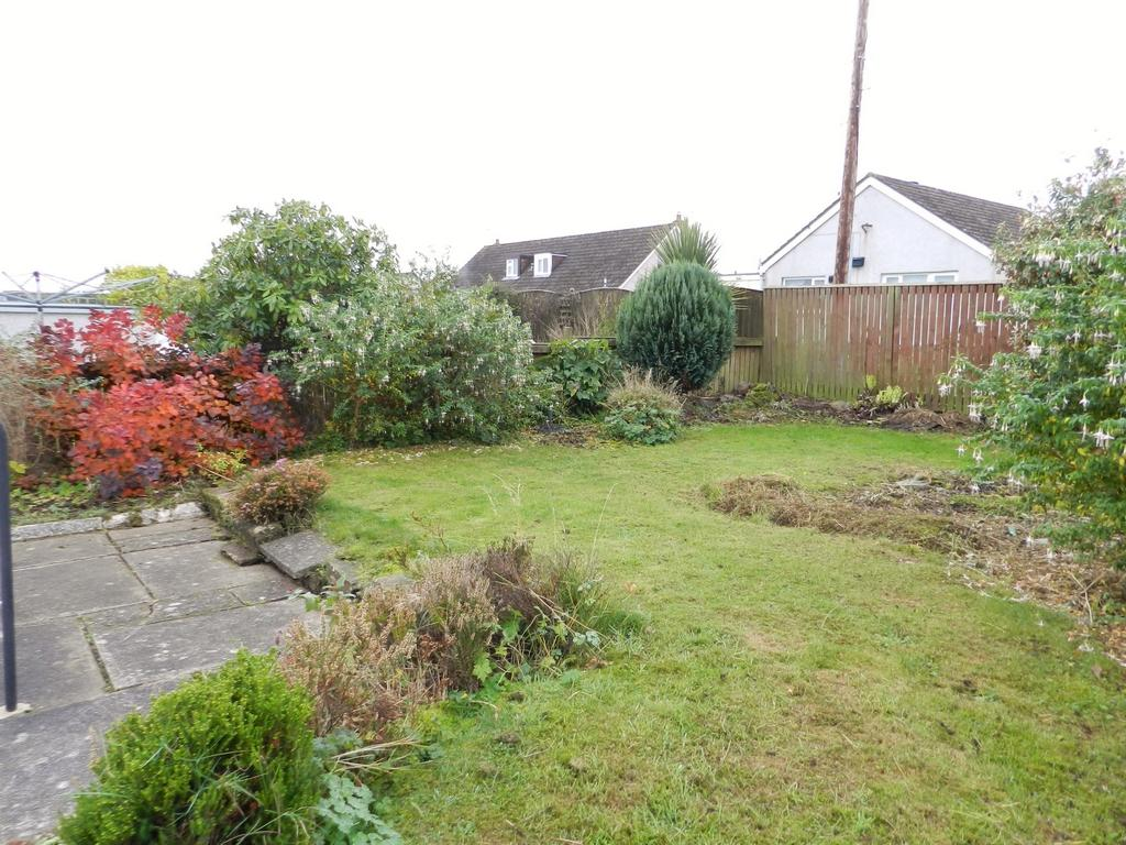 Rear Garden 2 (Property Image)