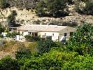 Murcia Finca for sale