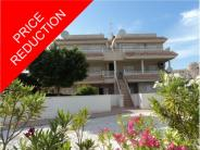 Ground Flat for sale in Murcia, �guilas