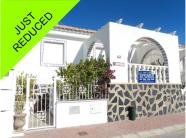 2 bed Terraced house in Murcia, Camposol