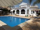 3 bed Villa for sale in Murcia, Camposol