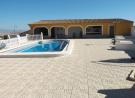 Spain - Murcia Villa for sale