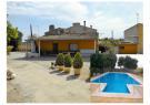 6 bedroom Villa in Spain - Murcia...