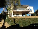 Detached Villa in Murcia, Isla Plana