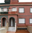 Duplex for sale in Murcia, Balsicas