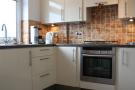1 bed Flat in Old Church Lane, UB6