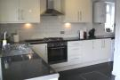 3 bedroom house in Tavistock Avenue, UB6