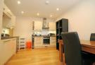 2 bed house to rent in Wendell Road, W12