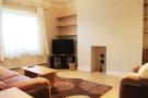 2 bed Flat to rent in Alfred Road, W3