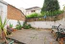 1 bedroom Flat in Percy Road, W12