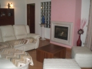 3 bed house in Espiche, Lagos, Algarve...
