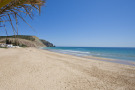 property for sale in Praia da Luz, Lagos...