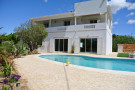 Praia da luz house for sale