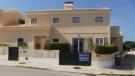 3 bedroom home in Sagres, Vila do Bispo...