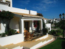 house for sale in Parque da Floresta...