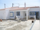 house for sale in ESPICHE, Lagos, Algarve...
