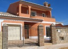 3 bedroom new home in BURGAU, Lagos, Algarve...